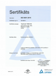 ISO.9001_2020