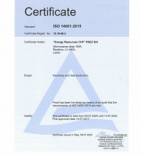 ISO.14001_2020