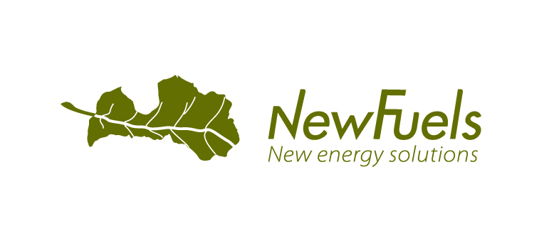 About NewFuels